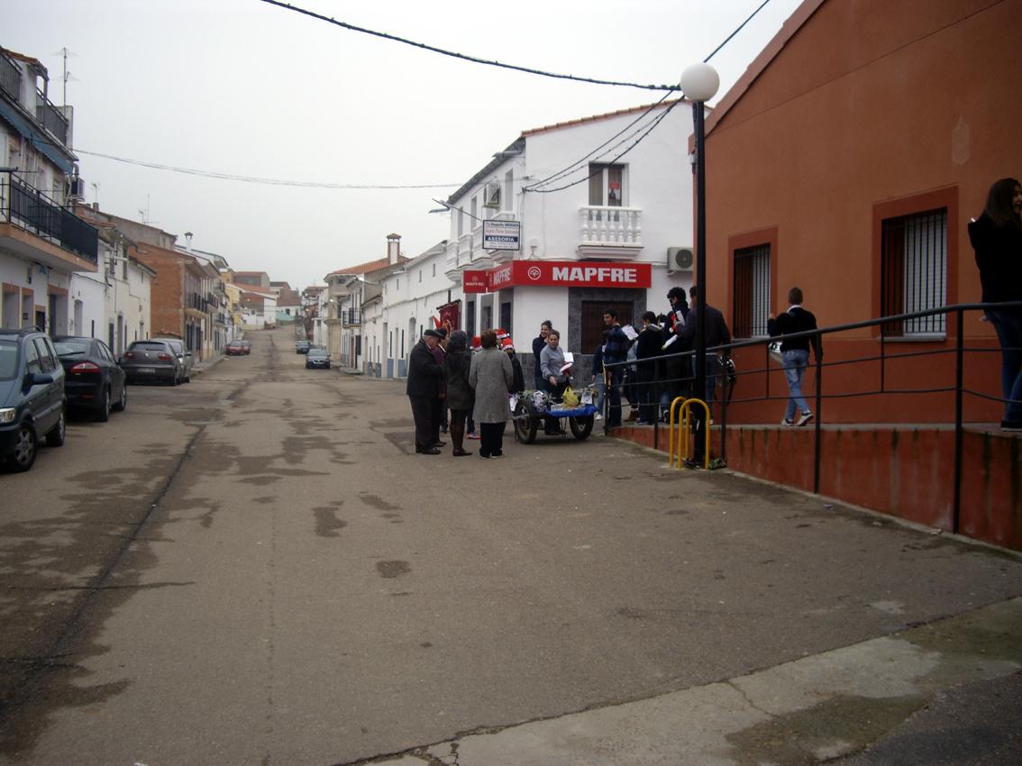 Operación carretilla2